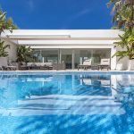 Pool Cleaners Javea