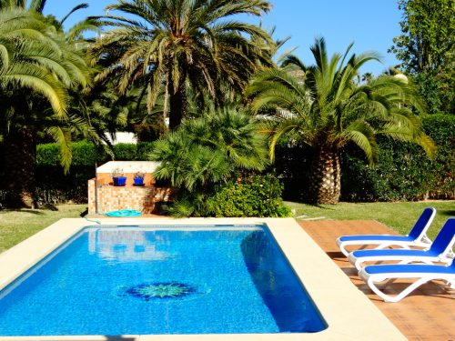 pool-cleaner-javea