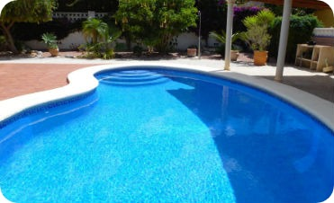 Pool Cleaning and Maintenance Javea